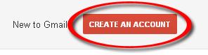 "<img src=""http://2.bp.blogspot.com/-M9_5zzEKNuc/UOpR7kK_UYI/AAAAAAAAAPM/JUI2YeYr-0U/s1600/gmail.jpg"" alt=""cara membuat gmail""/>"