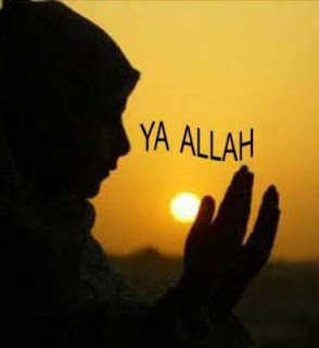 Allah, ucapan, mudah, video,best, nasihat, islamik, renungan, doa, tadah, tangan, muslim, woman
