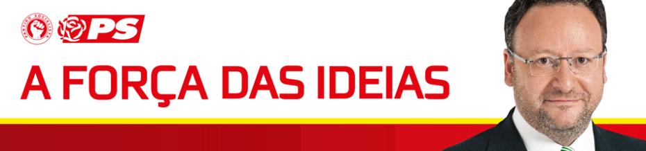 Francisco Assis - A Força das Ideias