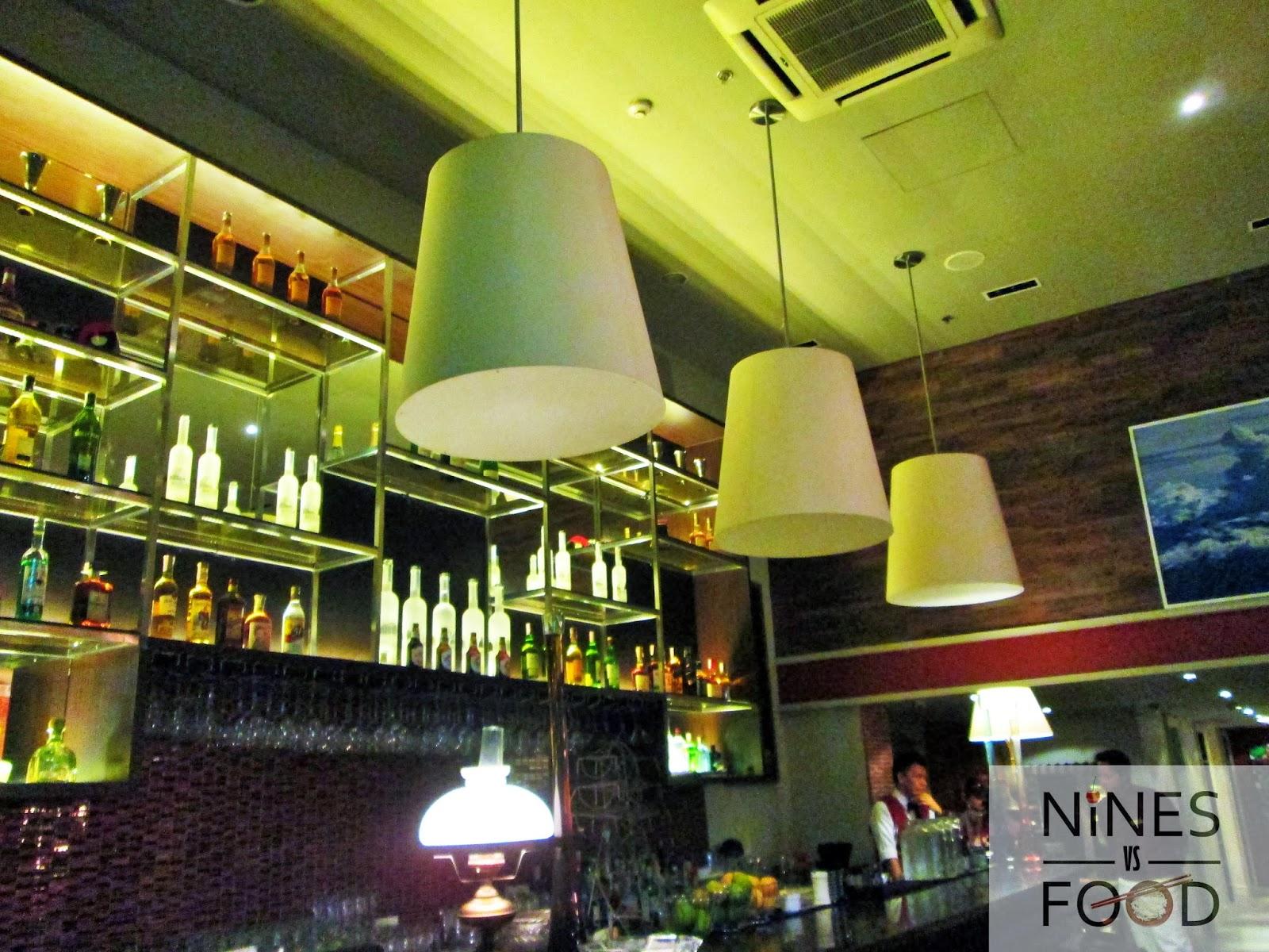 Nines vs. Food - Olive Tree Kitchen and Bar-2.jpg