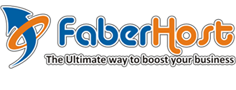 FaberHost Indonesia | Web Design and Development Jakarta