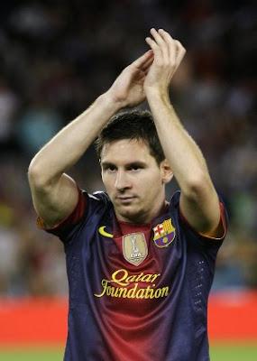 Con lo justo el Barcelona derrotó al Valencia
