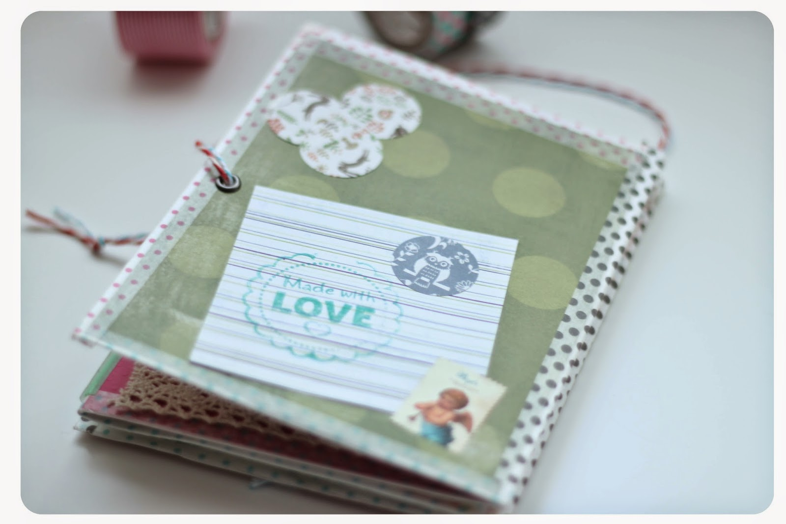 photo-album-fotos-recuerdos-washi_tape-scrap