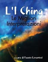 L'I Ching - Le Migliori Interpretazioni (eBook)