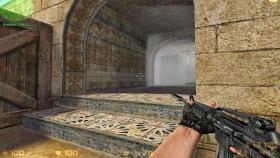 Full Counter Strike Condition Zero PC Games