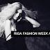 RFW AW 2013/14