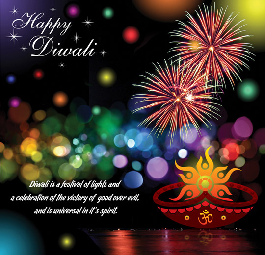 Happy Diwali Animated  Images for Facebook, Happy Diwali WhatsApp images,Happy Diwali Pinterest images,Happy Diwali 2015 Instagram images