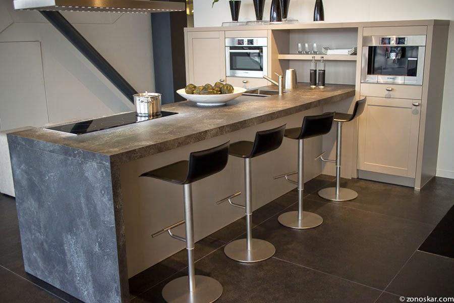 Ikea Keuken Kookeiland : Ons nieuwe huis keukens