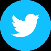 Twitter'da tıklayın
