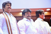 Kalyan Jewellers Store launch in Chennai-thumbnail-8