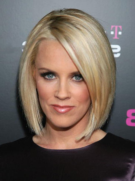 Angled Bob Hairstyles 2011Hair Salon