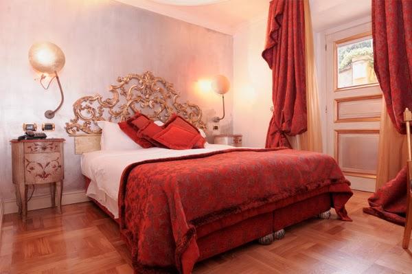 Chambre Bebe Evolutif But : Chambre Vintage Moderne  pour chambre romantique moderne  Moderne