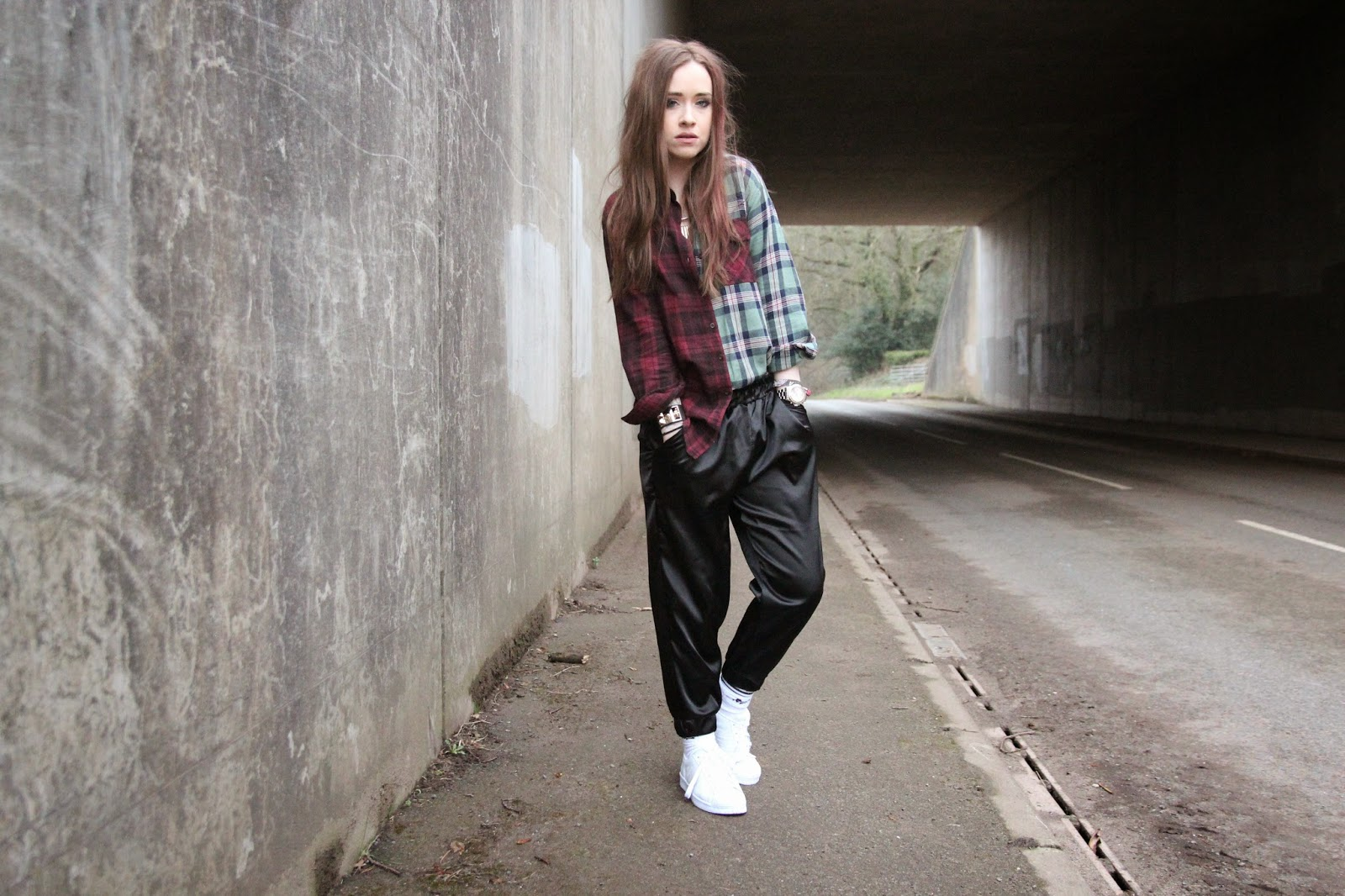 adidas superstars, personal style, fashion blog