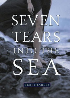 http://www.goodreads.com/book/show/1020102.Seven_Tears_Into_the_Sea