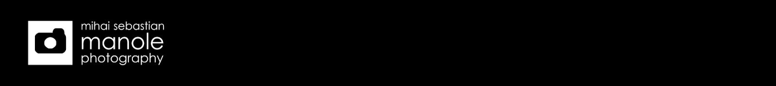 MIHAI SEBASTIAN MANOLE