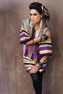 Native American Collection 2012