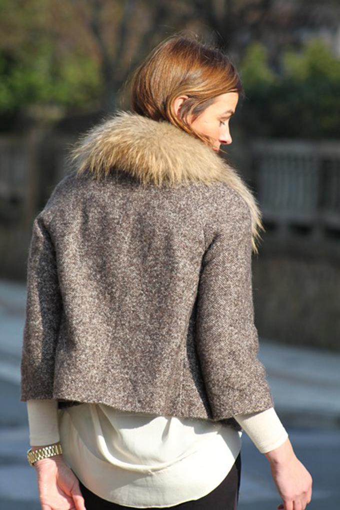 chaqueta-Massimo-Dutti