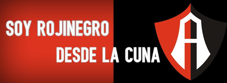 Imagenes De Portada Para Facebook Liga MX