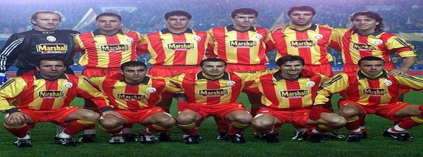 Galatasaray+Foto%C4%9Fraflar%C4%B1++%2834%29+%28Kopyala%29 Galatasaray Facebook Kapak Fotoğrafları
