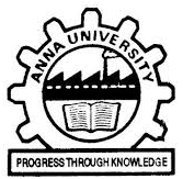 Anna University-Faculty Plus