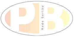 Rede Sertão PB