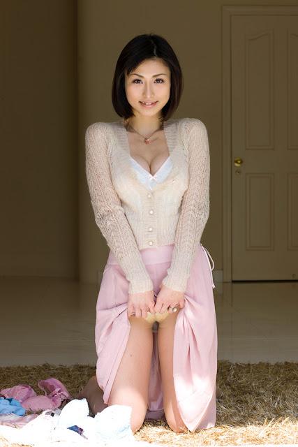 Asahina Akari 朝日奈あかり Photos 22