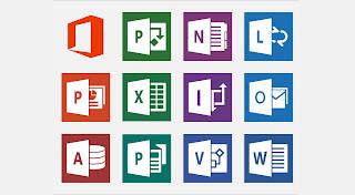 Informática 1 - Office 2013