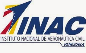 Instituto Nacional de Aeronautica Civil