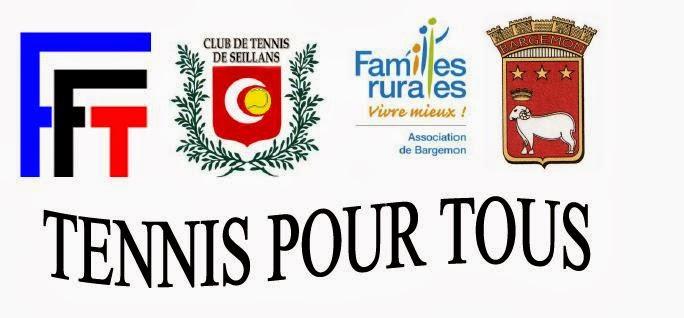TENNIS DE BARGEMON