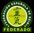 Asociación Española de Reiki