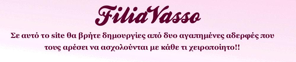 FiliaVasso