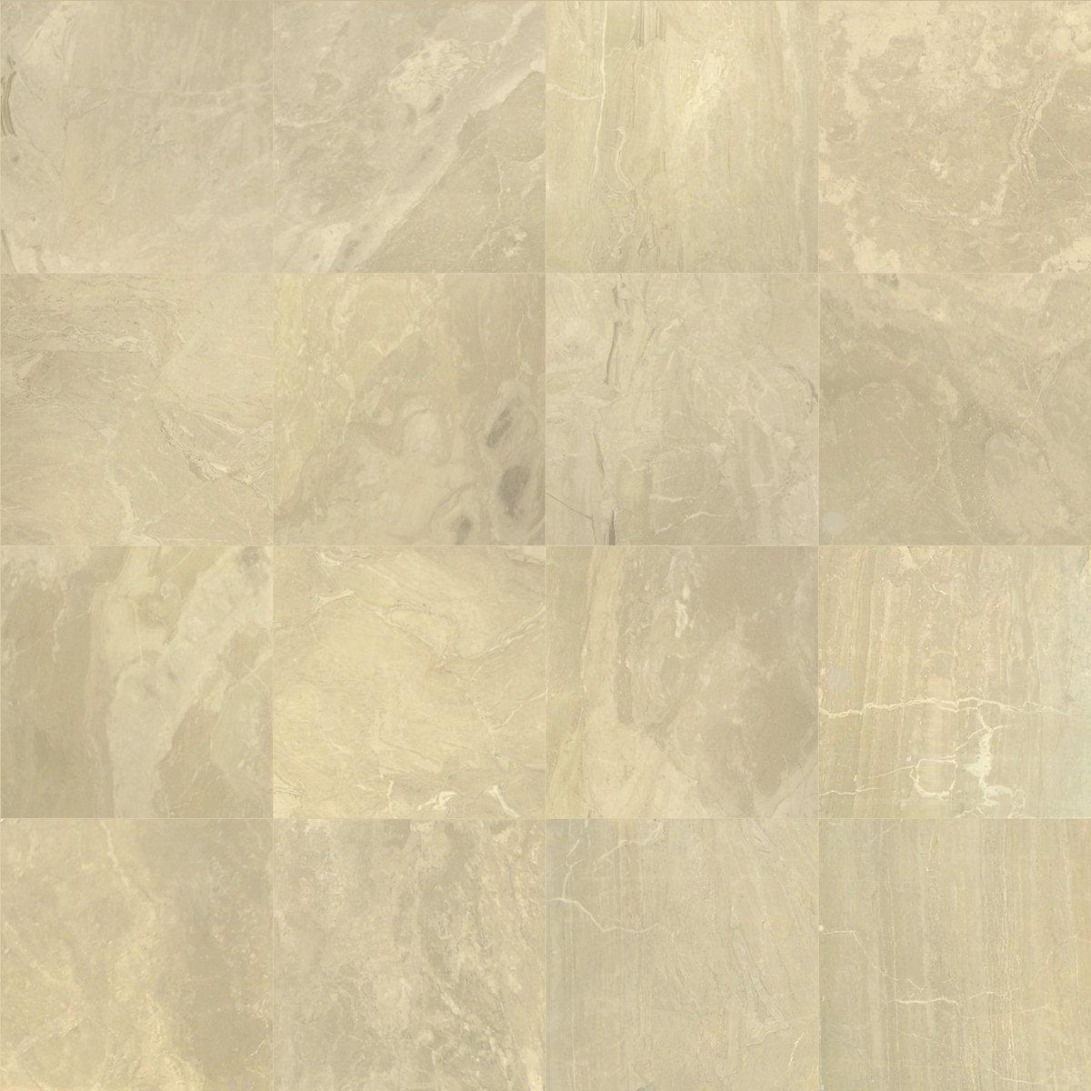 ... Cream Marble Texture