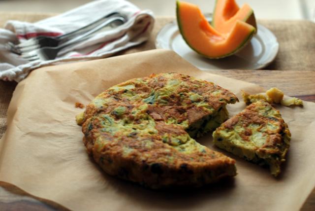 True Foods Salad Recipes