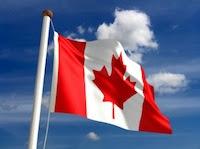 CANADA Gov't services