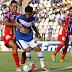 Goleada para o Cruzeiro complica ainda mais a vida do Funorte