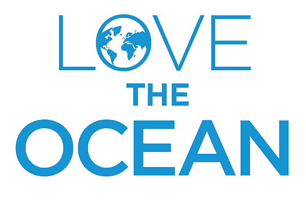 http://www.love-the-ocean.com/