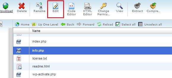 edit-file-phpinfo-di-hosting