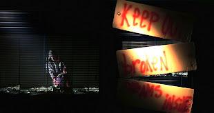 """13 aprile 2012 """"MW"""" (studio)"""