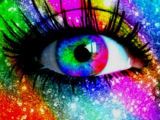 Kenali Penyakit Kulit Dari Warna Mata Kamu [ www.BlogApaAja.com ]