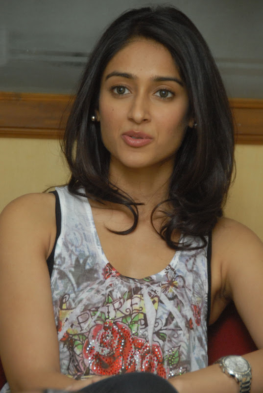 Ileana Latest Cute Pictures gallery pictures