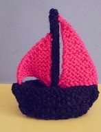 http://www.ravelry.com/patterns/library/little-boats