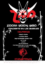 Zoom Soon Bao