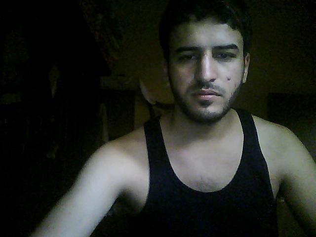 حسين الدراجي اولاد حسين الدراجي Picture+001