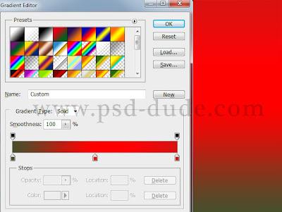 Cara Edit Foto Photoshop Lebih Tajam dan Keren [Pemula] Cukup 4 ...