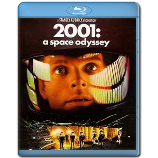 2001_A_Space_Odyssey_Bluray.png
