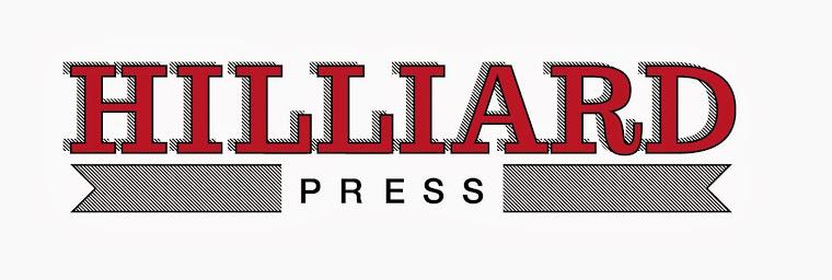 Hilliard Press