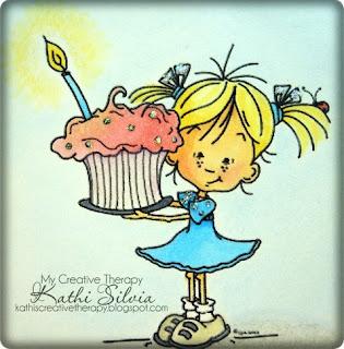 http://kathiscreativetherapy.blogspot.com/2013/04/birthday-wishes.html