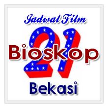 Jadwal Film Bioskop 21 Grand Mall Bekasi