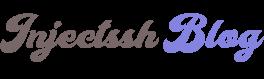 Injectssh | Trik Internet Gratis All Operator dan Download APK Android Terbaru