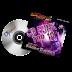 CD Funk Top 10 By DjPhelipe Borges